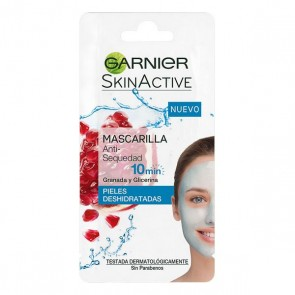 Maschera Idratante Skinactive Rescue Garnier