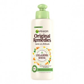 Balsamo Riparatore Original Remedies Garnier (200 ml)
