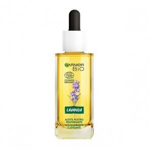 Olio Viso Rassodante Bio Ecocert Garnier (30 ml)