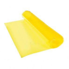 Foglio Foliatec 34130 Pellicola Plastica Giallo (30 x 100 cm)