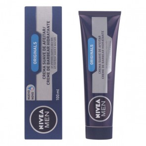 Crema da Barba Men Originals Nivea