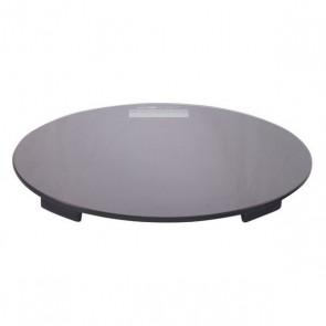 Bilancia Digitale da Bagno Pw 3369 Clatronic 150 kg Grigio