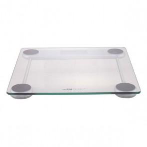 Bilancia Digitale da Bagno Pw 3368 Clatronic 150 kg Trasparente