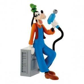 Statua Goofy Comansi
