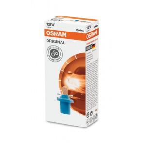 Lampadina Automotive Osram 2721MFX 12V 1,2W
