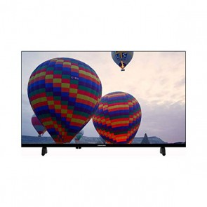 "Smart TV Grundig 32GEH6600B 32"" HD LED WiFi Nero"