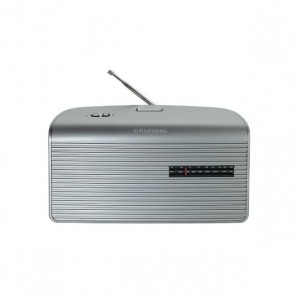 Radio Transistor Grundig MUSIC60 FM AM