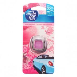 Deodorante per la Macchina Ambi Pur (4,54 g)