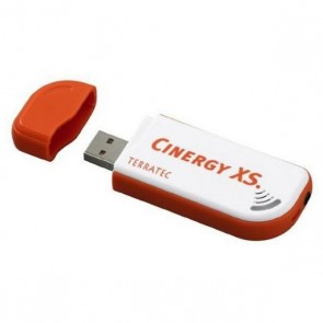 Sintonizzatore TDT Terratec 10447 USB