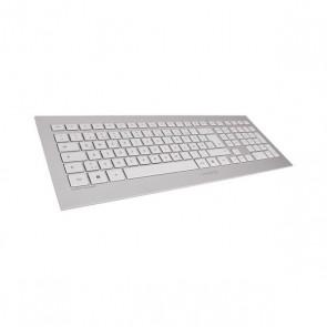 Tastiera e Mouse Gaming Cherry DW 8000