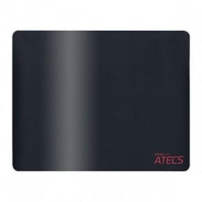 Mousepad Speedlink ATECS Soft Gaming Mousepad