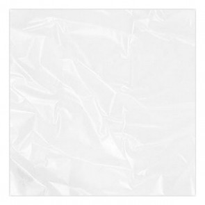 Lenzuolo Joydivision Bianco (180 x 220 cm)