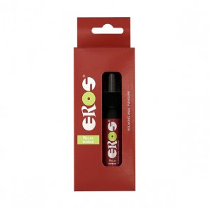Rilassamento anale Eros (30 ml)