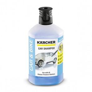 Detergente per Automobili Karcher RM616 1 L