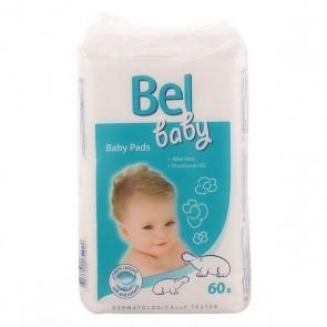 cotone Bel 3722