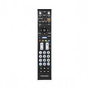 Telecomando Universale per Sony Thomson ROC1105SON Nero