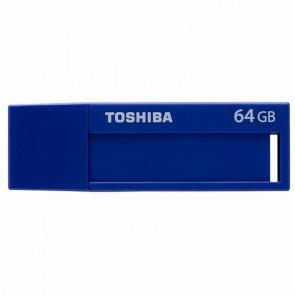 Memoria USB Toshiba U302 USB 3.0 Azzurro