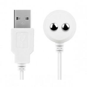 Cavo USB Magnetico per Ricaricare Satisfyer 13883