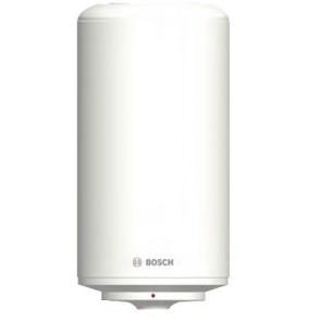 Thermos Elettrico BOSCH M1X-KNWVB 80 L Bianco