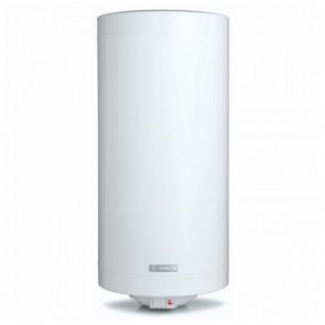 Thermos Elettrico BOSCH ES100-6 100 L Bianco