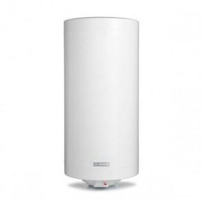 Thermos Elettrico BOSCH Tronic 2000T ES050-6 50 L Bianco