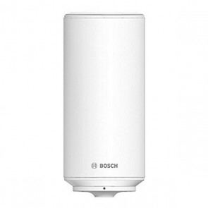Thermos Elettrico BOSCH 218450 80 L 2000W Bianco