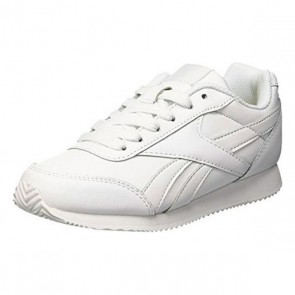 Scarpe da Tennis Casual Donna Reebok ROYAL CL JOG