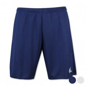 Pantaloncino Sportivo Unisex Adidas Parma 16