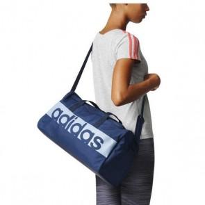 Borsa da Palestra Adidas Lin Per TB S