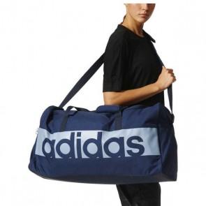 Borsa da Palestra Adidas Lin Per TB M