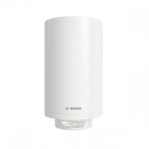 Thermos Elettrico BOSCH ES080 5 3614 80 L 2000W Bianco