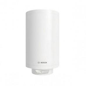 Thermos Elettrico BOSCH ES100 5 3615 100 L 2000W Bianco