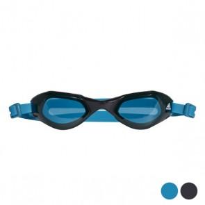 Occhialini da Nuoto per Bambini Adidas Persistar CMF
