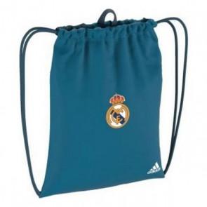 Borsa Multi-uso Adidas Real Madrid Azzurro