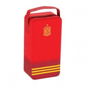 Borsa per Scarpe da Calcio Adidas FEF Shoebag Spagna