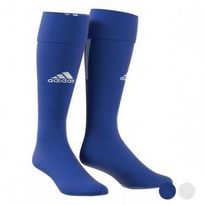 Calze da Calcio per Adulti Adidas Santos