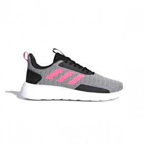 Scarpe da Running per Bambini Adidas Questar Drive Grigio Rosa