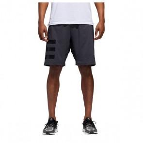 Pantaloni Corti Sportivi da Uomo Adidas SB Hype Icon Kt
