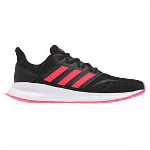 Scarpe da Running per Adulti Adidas Runfalcon