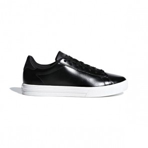 Scarpe Casual da Donna Adidas DAILY 2.0 Neagră