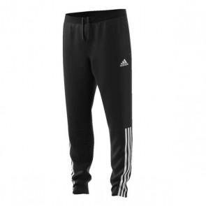 Pantalone di Tuta per Bambini Adidas Regista 18 TR Youth Nero
