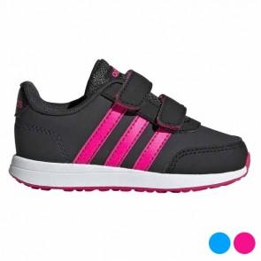 Scarpe da Tennis Casual Bambino Adidas VS SWITCH 2 CMF