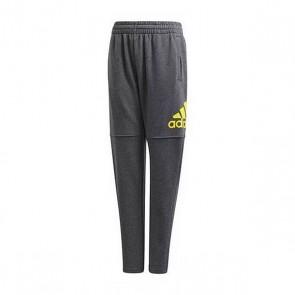 Pantalone di Tuta per Bambini Adidas YB Logo