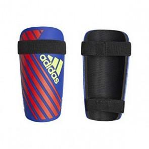 Parastinchi da Calcio Adidas X Lite Guard