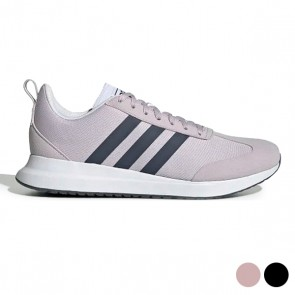 Scarpe da Running per Adulti Adidas Run60s
