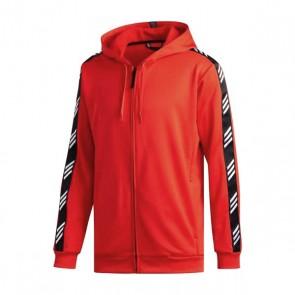 Giacca Sportiva da Uomo Adidas PM Hoodie