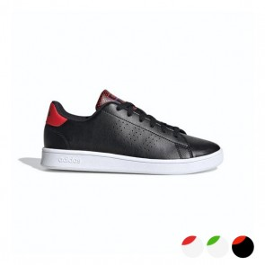 Scarpe Sportive per Bambini Adidas Advantage K