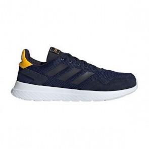 Scarpe da Running per Adulti Adidas Archivo Blu marino