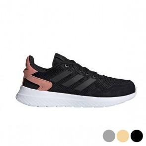 Scarpe da Running per Adulti Adidas Archivo