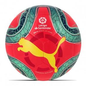 Pallone da Calcio Puma LALIGA HYBRID 19/20 Iarnă